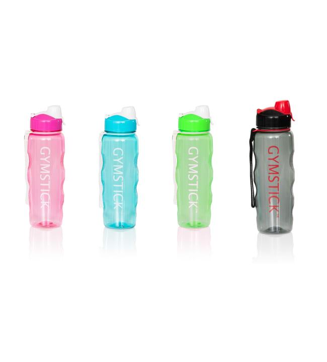 Gymstick Water Bottle 0,75l juomapullo