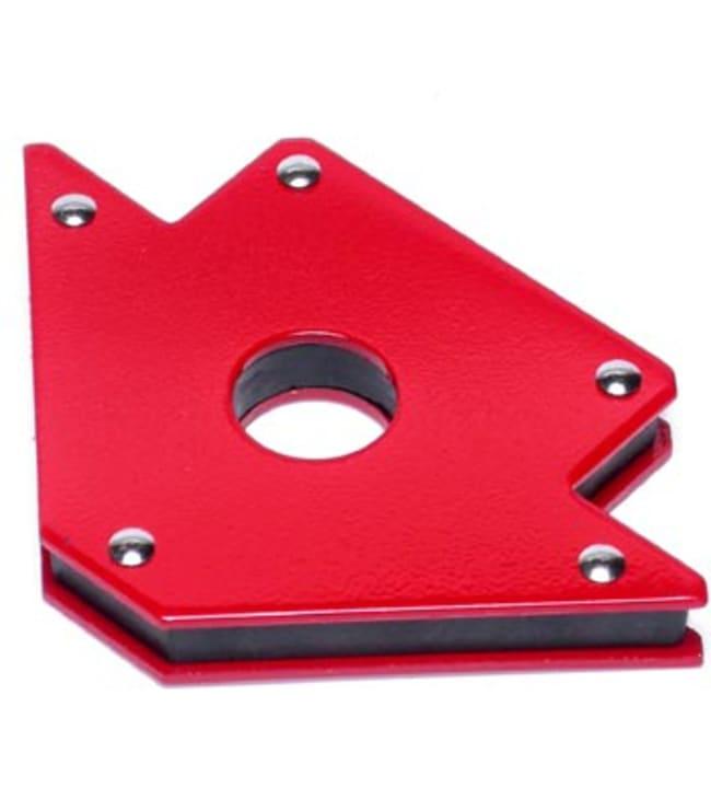 Finbullet Pro magneettikulma