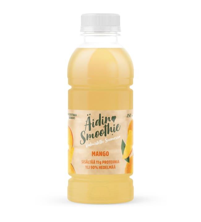 Äidin Smoothie Mango 250 ml smoothie