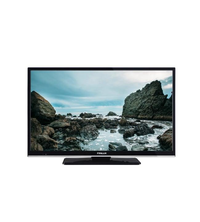 """Finlux 32FHB4120 32"""" HD LED-TV"""