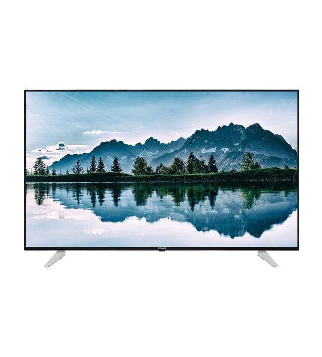 "Finlux 55-FUC-8021 55"" 4K Smart TV"