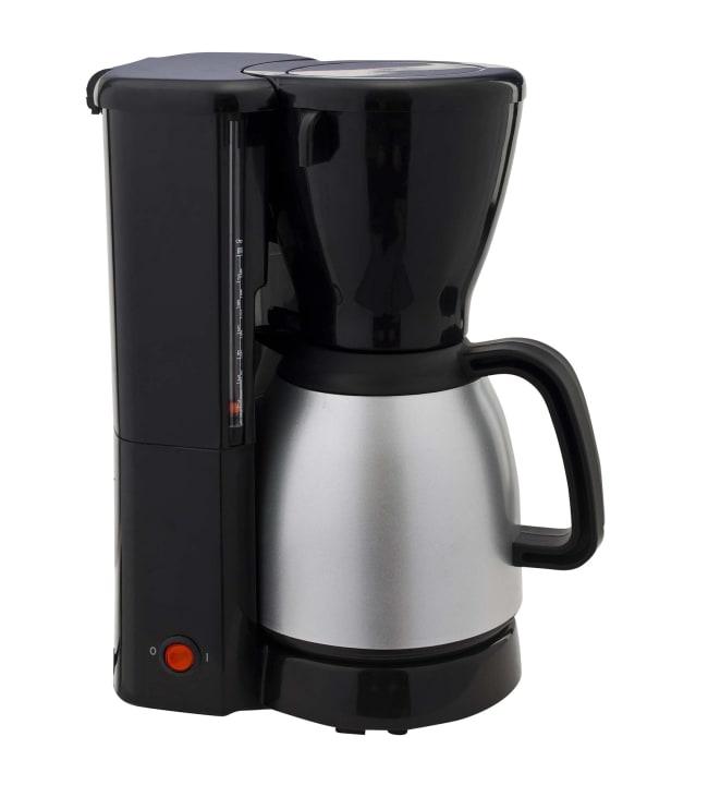 Prego Kahvinkeitin