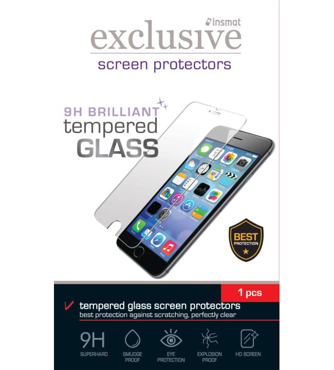 Iphone 5s Verkkokauppa