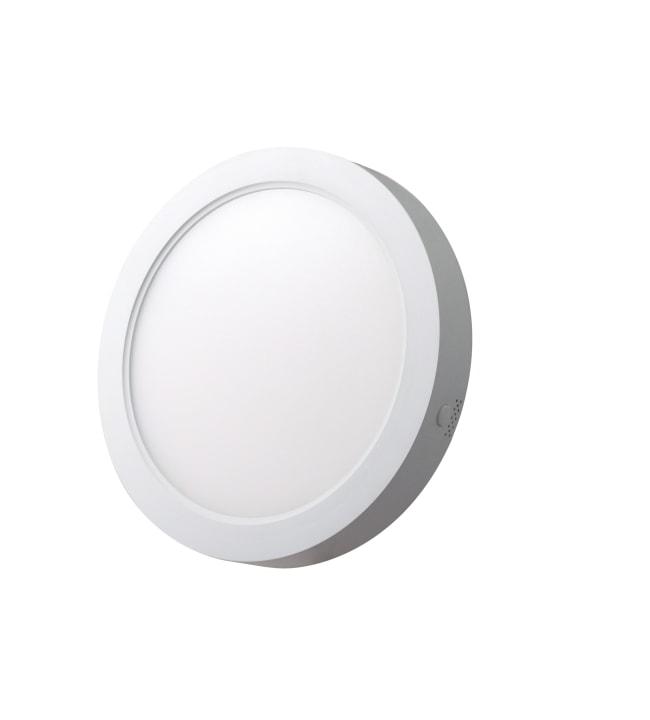 LED Paneelivalaisin LED ENERGIE 18 W 1440 lm 295 x 295 mm 4000K