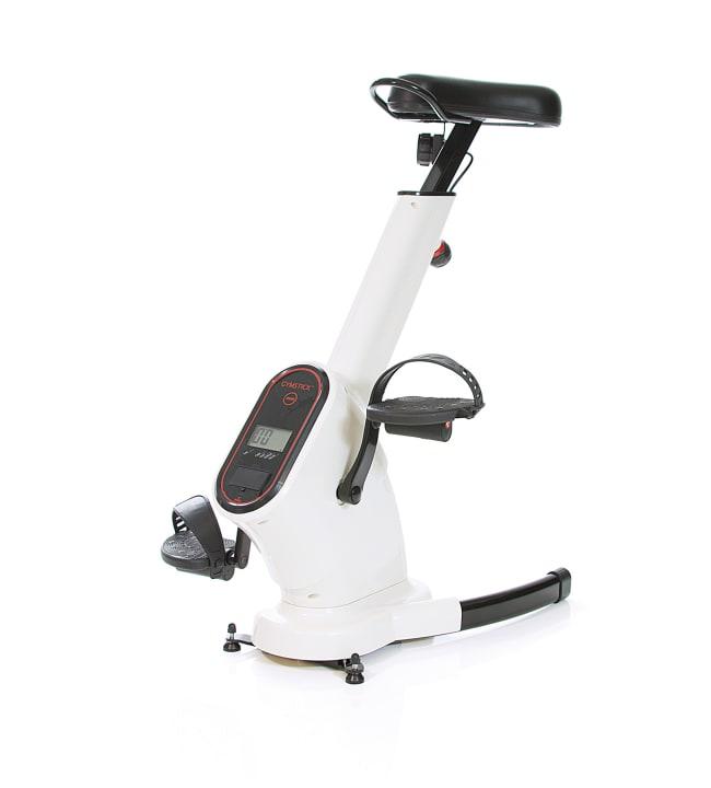 Gymstick Desk Bike kuntopyörä