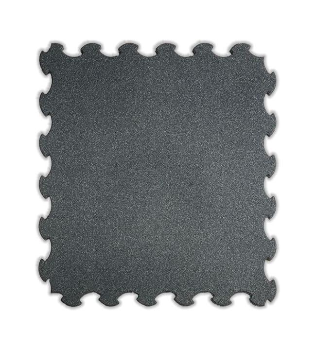 Gymstick Interlocking Mat 102,7x102,7x1,5 cm palamatto