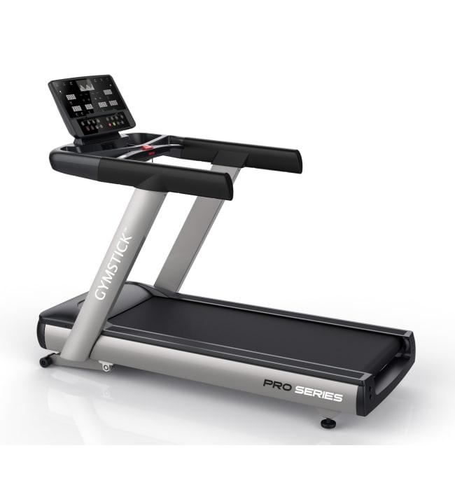 Gymstick Treadmill Pro10.0 juoksumatto