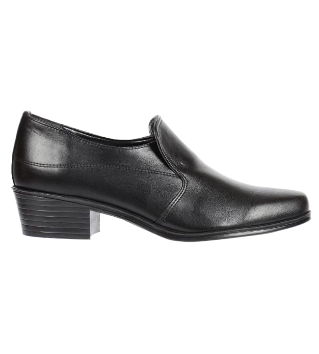 Klaani 10042 nahkaiset miesten kengät