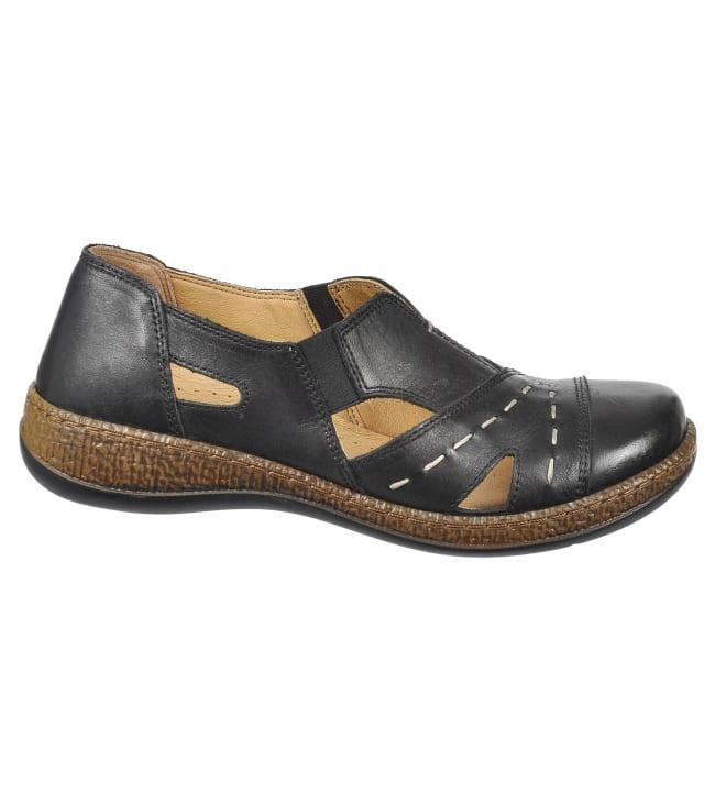 Medipiste H5508 naisten sandaalikengät