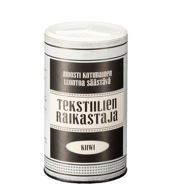Taikapuoti Kiivi 450 g tekstiilienraikastaja