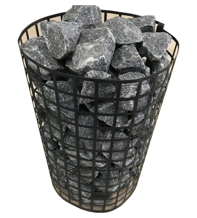 Warma kivikori