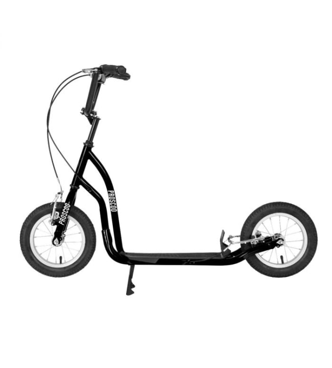 """Proscoo Air Scooter 12"""" potkupyörä"""
