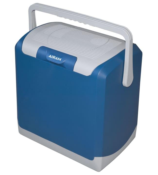 Airam Cool 24 l kylmälaukku