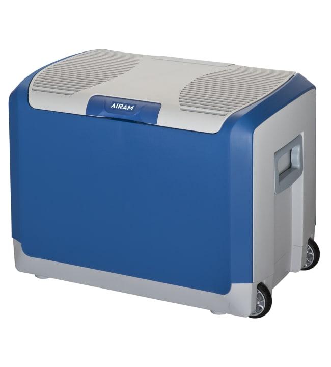 Airam Cool 40 ECO 12V/230V 40 l kylmälaukku
