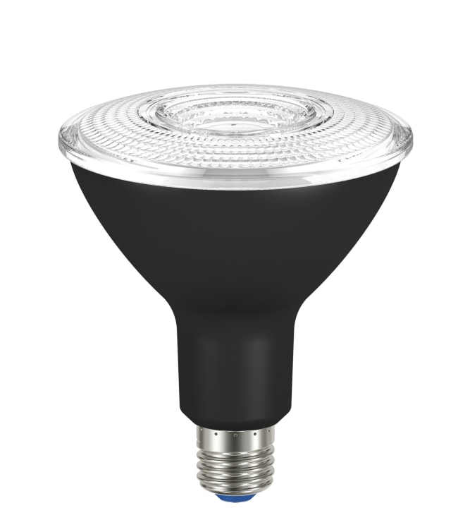 Airam E27 1300 lm IP65 led lamppu