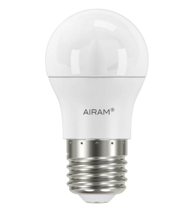 LED Shop Light 190 38W weiss 4000K 36° 1050mA
