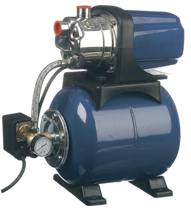 Timco RST 1200W vesiautomaatti