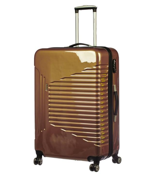 """Seattle T6 Spinner 28"""" matkalaukku"""