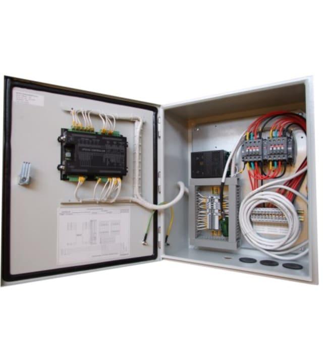 Kipor ATS 50A automaattinen käynnistysyksikkö
