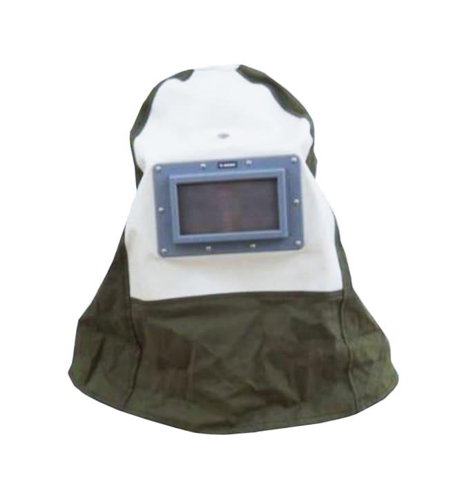 Timco PM01 sooda-/hiekkapuhallusmaski