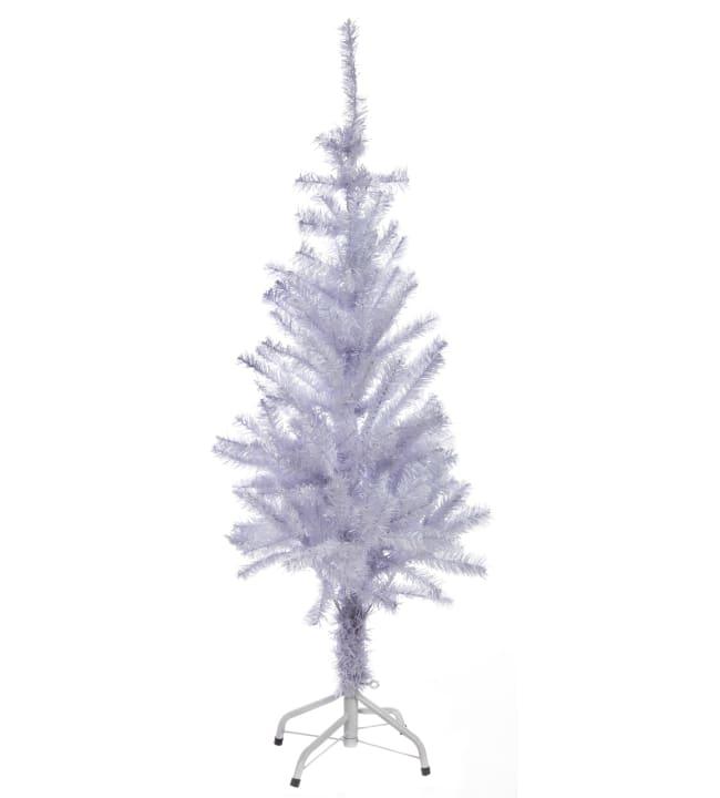 Cityline 120 cm joulukuusi