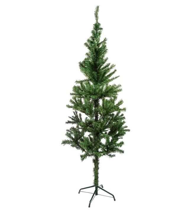 Cityline 180 cm vihreä joulukuusi