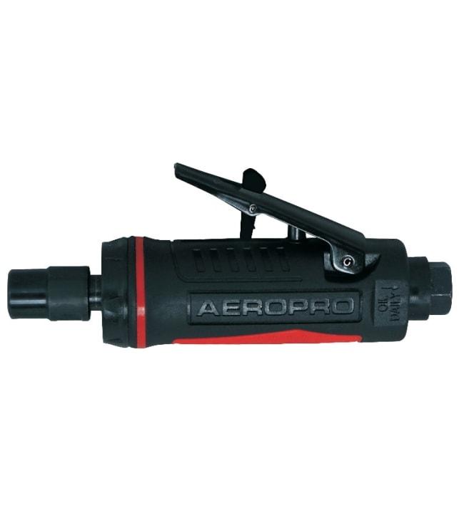 Aeropro RP17313 karalaikkahiomakone