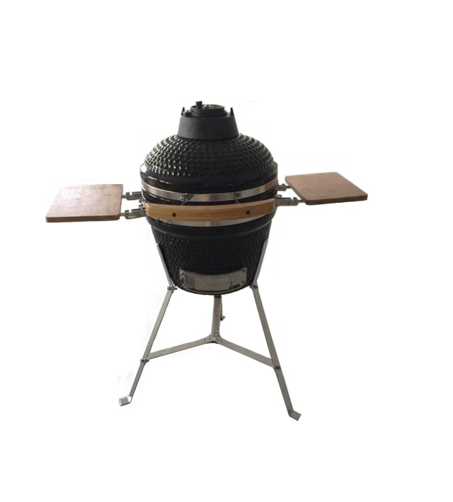 Kamado BBQ 16 keraaminen grilli
