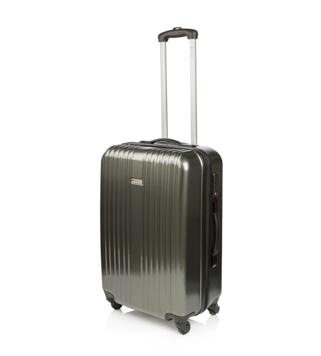 Seattle T11 Easy 60cm matkalaukku