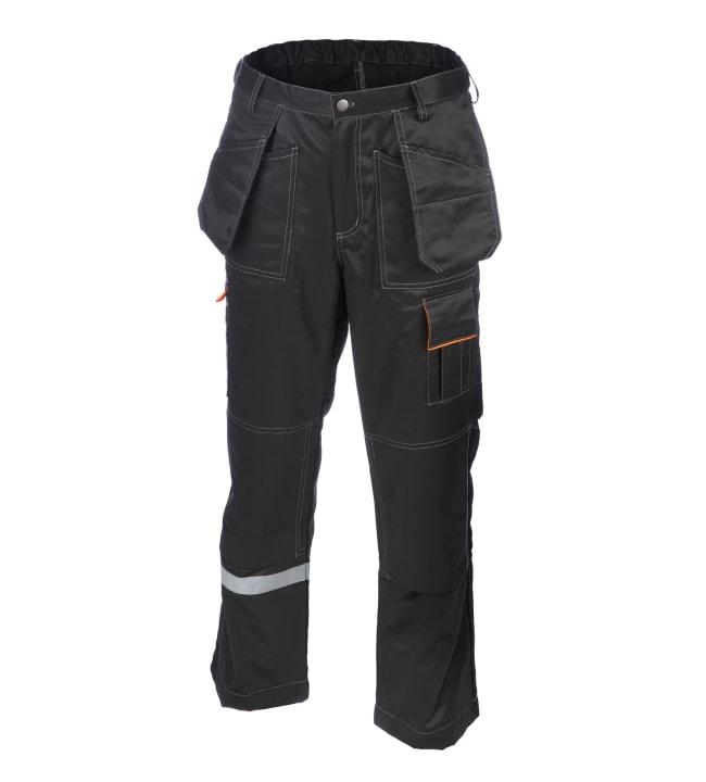 Timco Workwear riipputaskuhousut