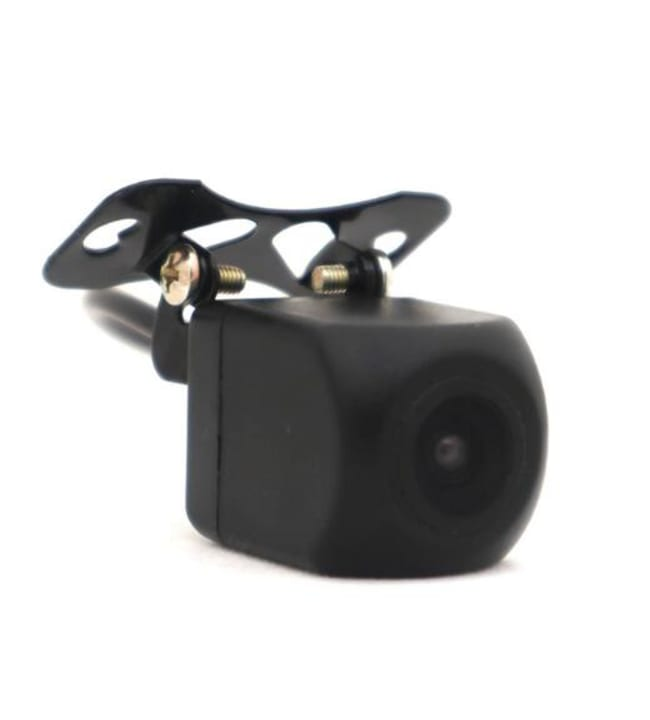 F-Car DLS-520 peruutuskamera puhelimelle