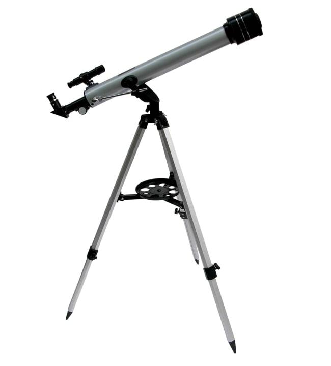 ASTRO Telesxope 60700 Tähtikaukoputki