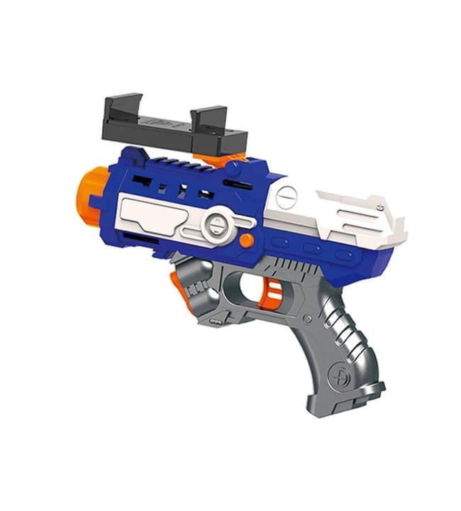 AR Gun älypuhelimen leikkipyssy peliohjain
