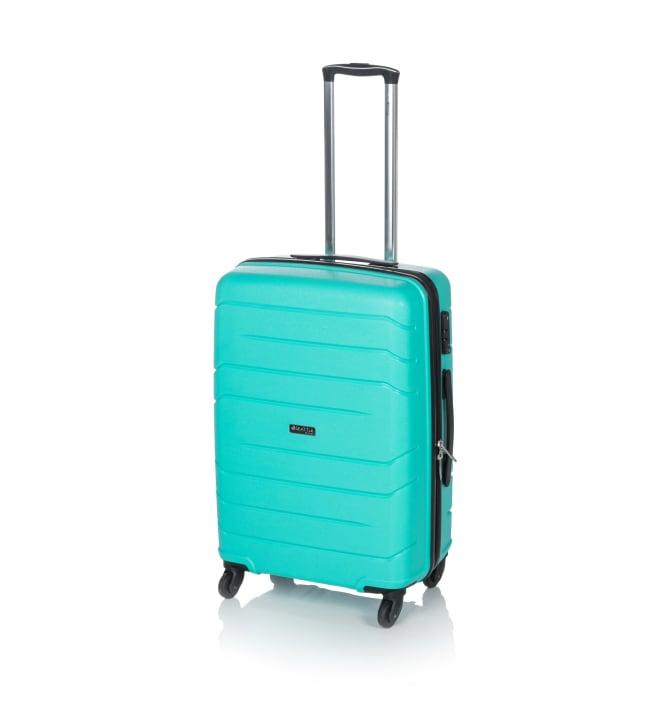 Seattle T13 Multi Fresh 60cm matkalaukku