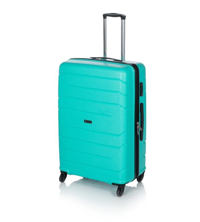 Seattle T13 Multi Fresh 70cm matkalaukku