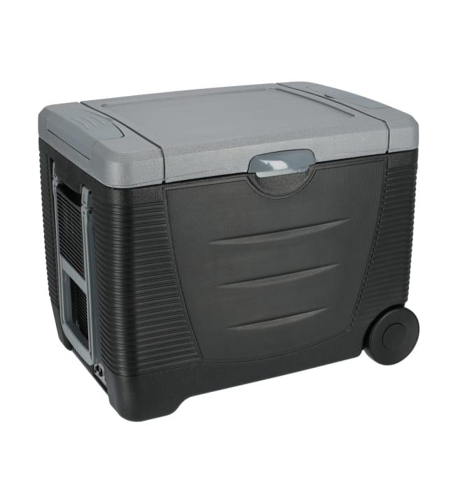Cooltron EC-0445 12/230V kylmälaatikko