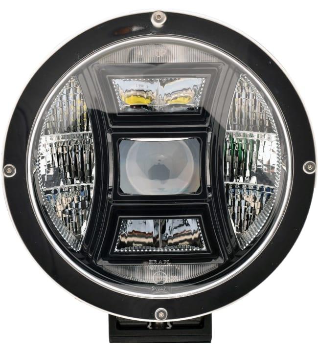 Arctic Bright T70 70W LED lisävalo