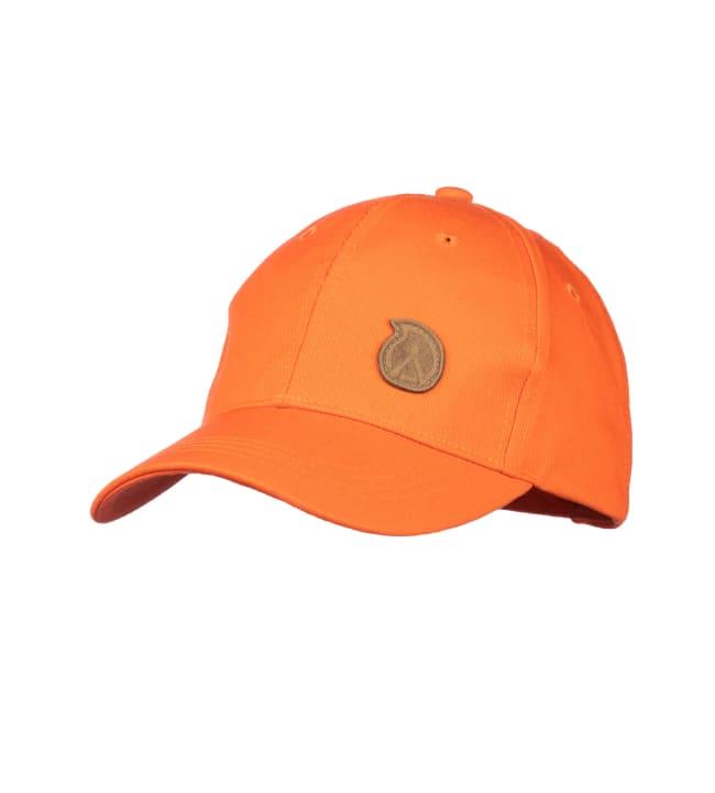 Anar Luondu Orange lippalakki