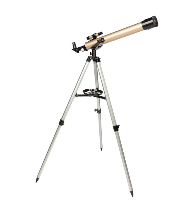 Kontiki TM7060 Tähtikaukoputki