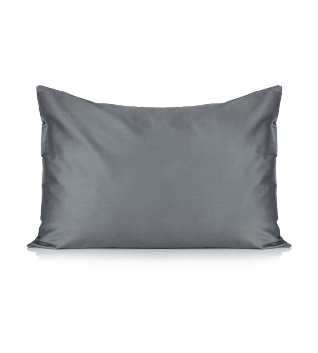 Kotoilu satiini tyynyliina