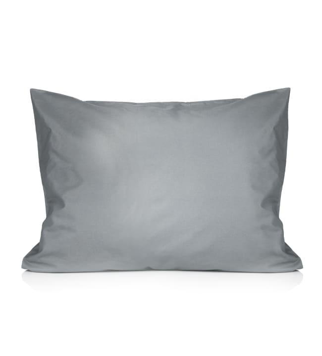 Kotoilu tyynyliina