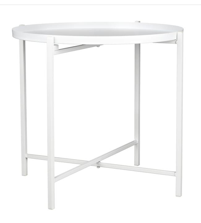 Aina sivupöytä
