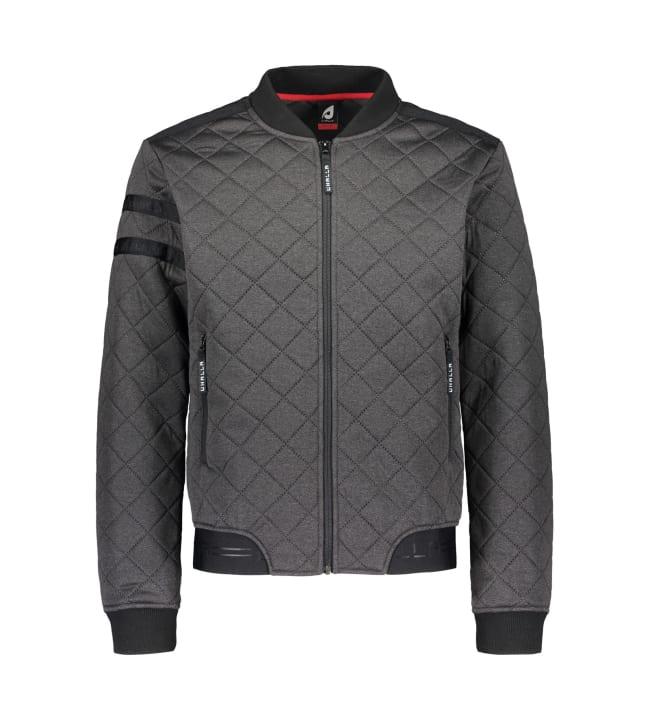 Uhalla Carbon miesten vapaa-ajan takki