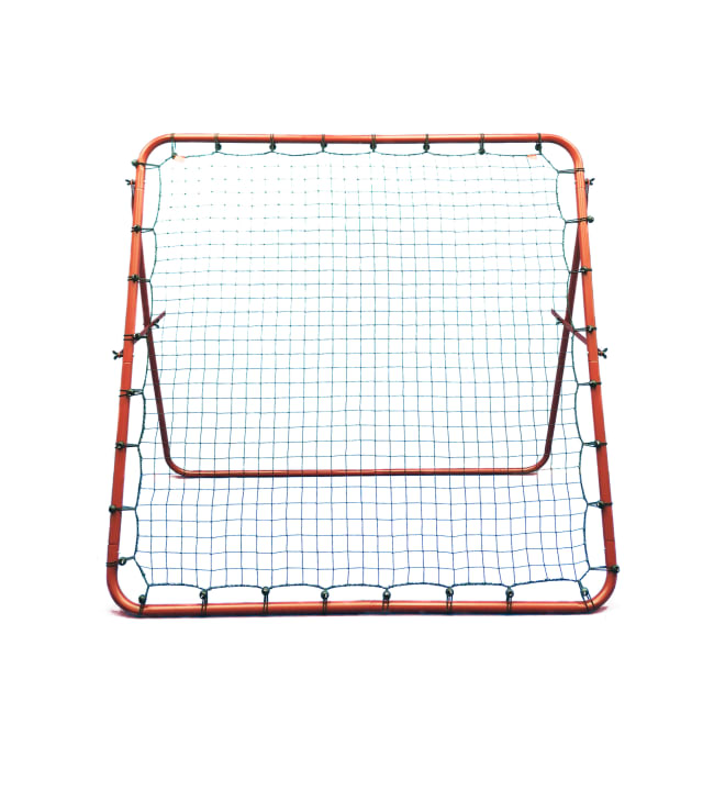 iSport rebounder 150 x150 cm