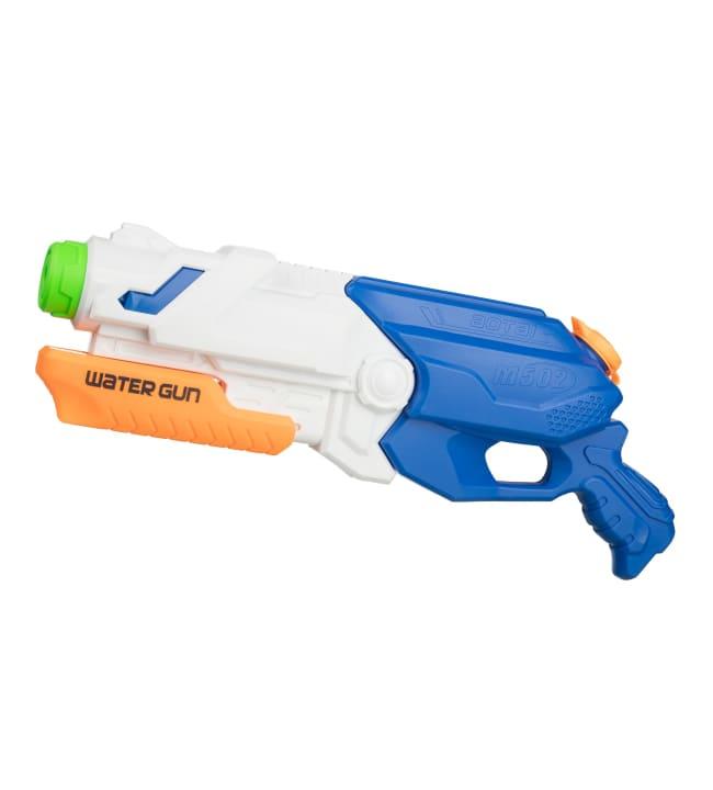 Super Water Gun 43cm vesipyssy