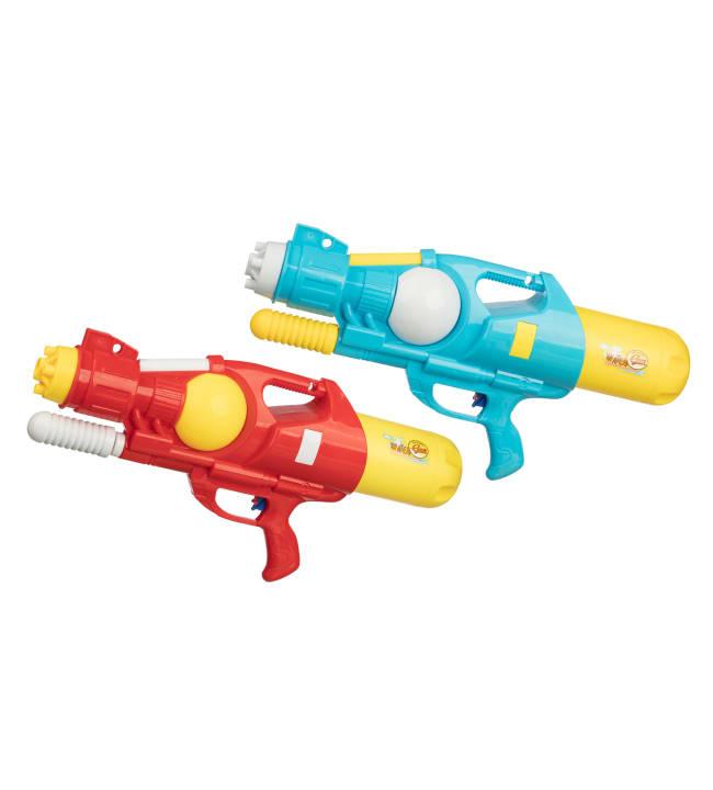 Water Gun 62cm vesipyssy