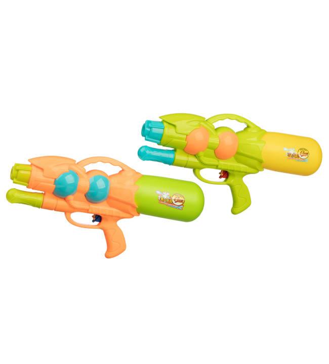 Water Gun 45cm vesipyssy