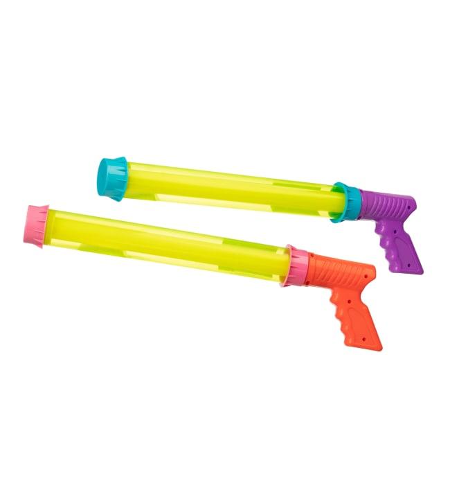 Water Gun 46cm vesipyssy