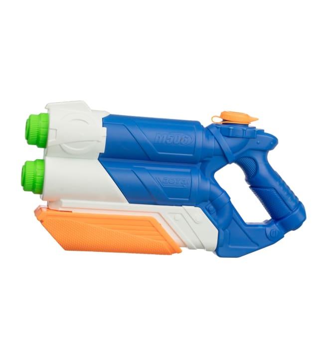 Super Water Gun 37cm vesipyssy