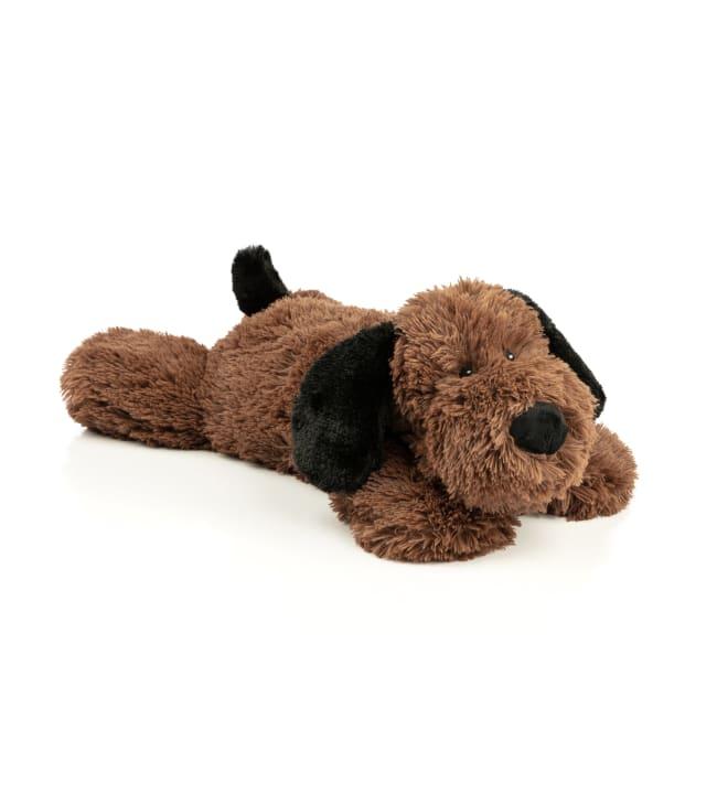 G'Night n. 2 kg Sulo-koira painoeläin